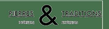 logo des conditions générales d'utilisation