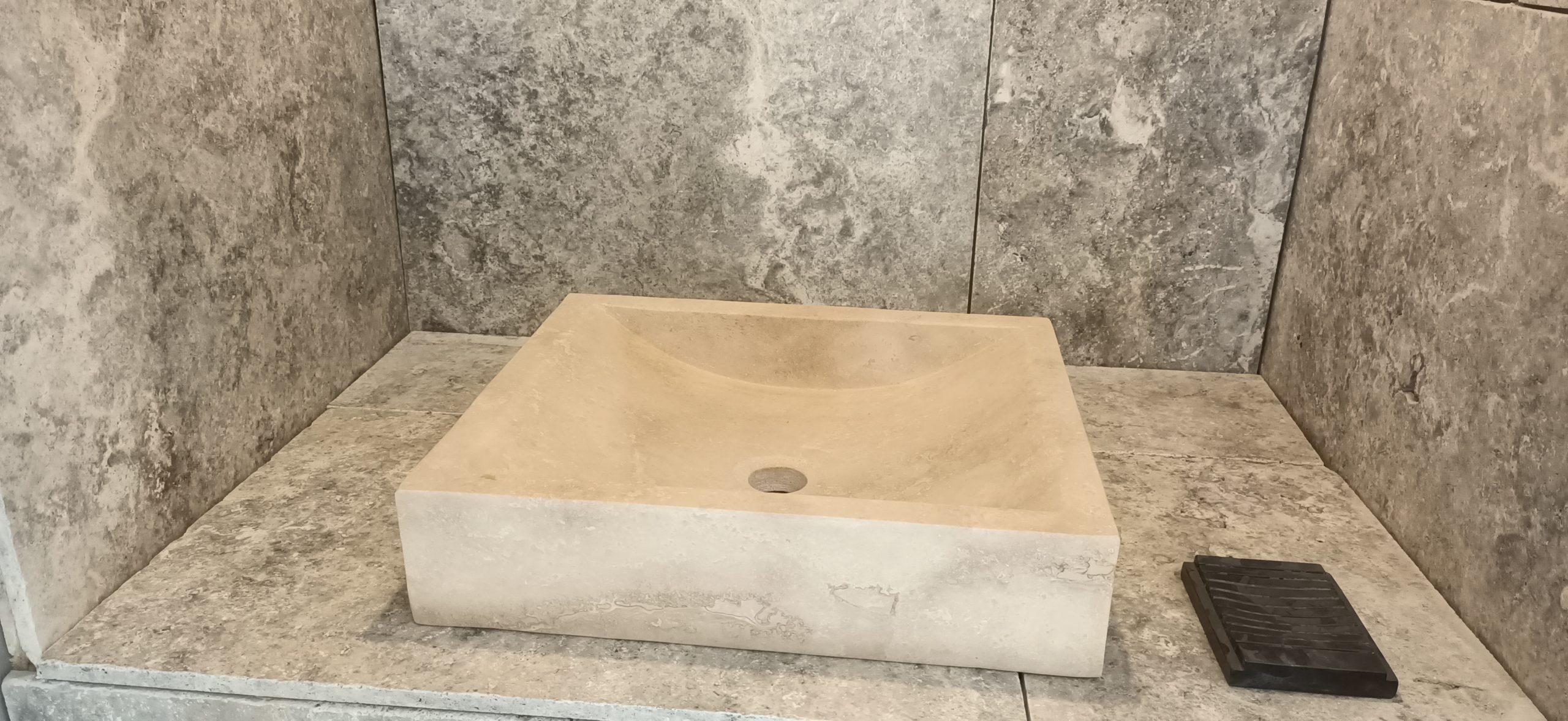 vasque1